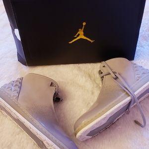 New Mens Air Jordan Instigator